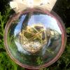 goyri-mpala-diamanti-me-prisma