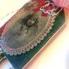 goyri-vintage-koritsi-ntekoypaz